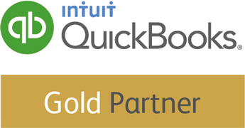 QuickBooks Gold Partner
