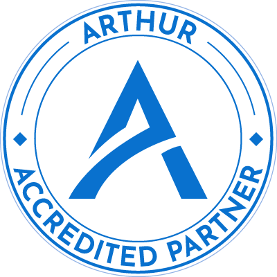 Arthur Online Accredited Partner Bristol Accountant Xero QuickBooks Online