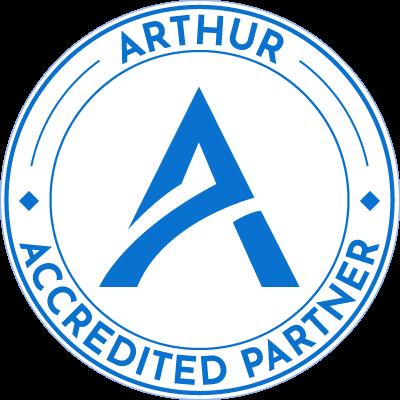 Arthur Online Accredited Partner Bristol Accountant Xero QuickBooks Online