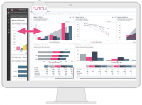Futrli Xero QuickBooks Online Accountant Bristol