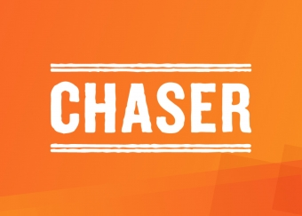 Chaser: future-proof your cashflow Xero QuickBooks Online