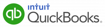 QuickBooks Online Cloud Accounting Software