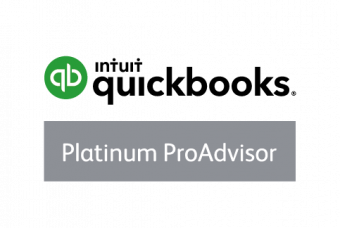 QuickBooks Online Platinum Advisor Bristol Accountant