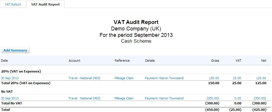 Can You Reclaim Vat On Car Tax