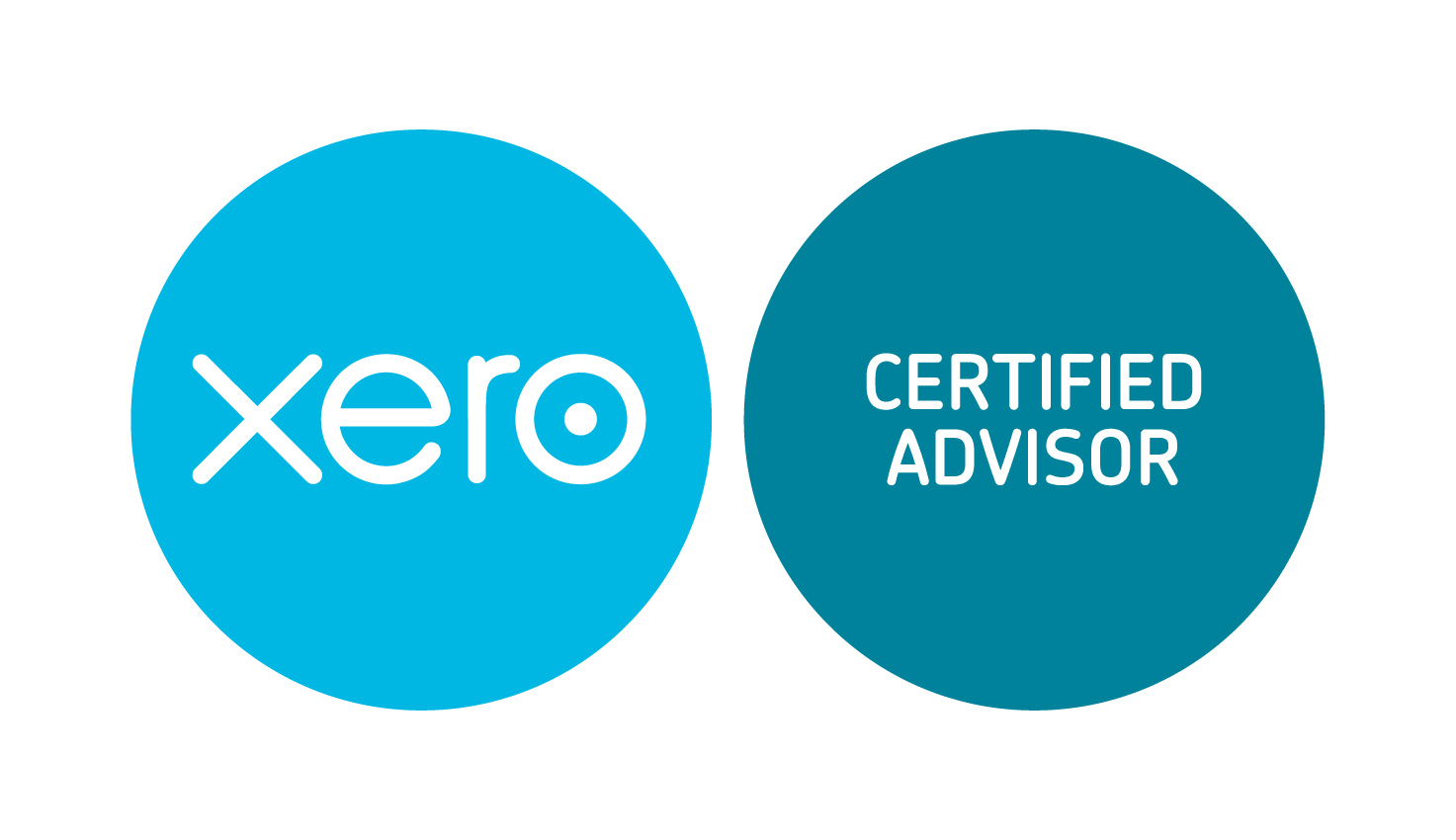 Schools in for summer triple xero certification success tmt xero certified advisor bristol accountant 1betcityfo Gallery